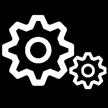 phoenix-inventors